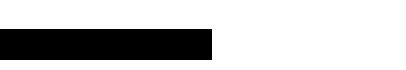 grant grow[グラン・グロウ] | 頭皮ケア&ウィッグ専門の美容室 小野池友美【お問い合わせフォーム】