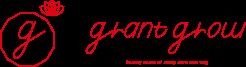grant grow[グラン・グロウ] | 頭皮ケア&ウィッグ専門の美容室